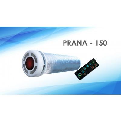 PRANA - 150