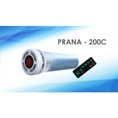 PRANA - 200 C