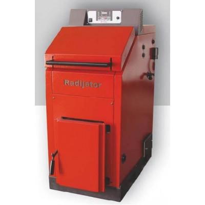 FK1 (15-23 кВт)