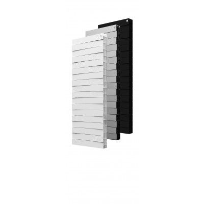 Royal Thermo Piano Forte Tower