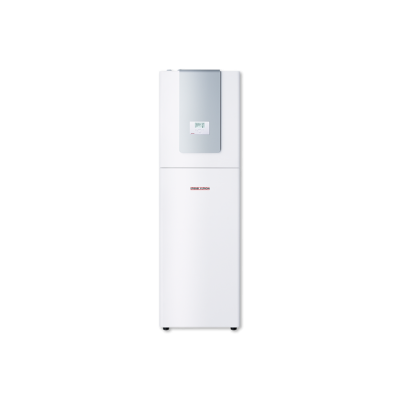 STIEBEL ELTRON WPC 10 cool