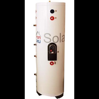 SolarX-CY-200L