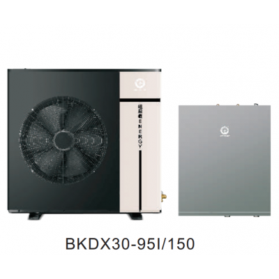New Energy  BKDX30-95I/150