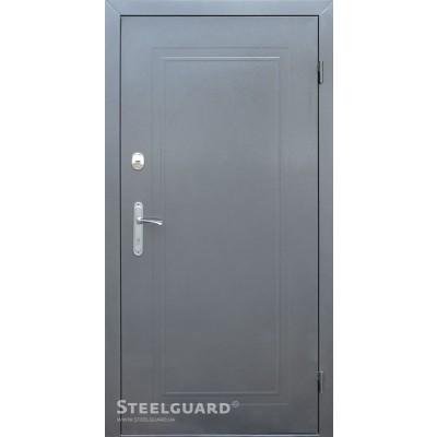 Steelguard Antifrost 10 DG-2