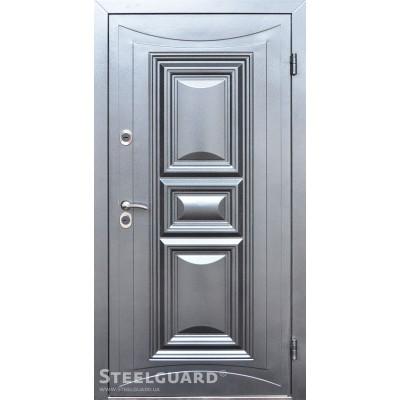 Steelguard Antifrost 20 Termoskin