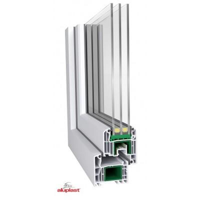 Steko Ideal 4000 / 4МDS Plus-14TdAr-4-14TdAr-4i
