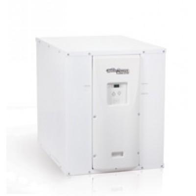 Water Furnace 12 кВт