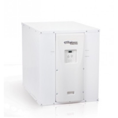 Water Furnace 17 кВт