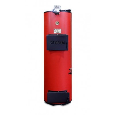 Swag 20 кВт
