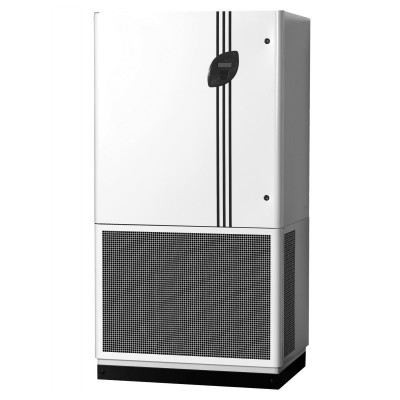 COMPACT Heat 03