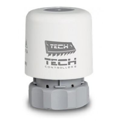 TECH STT-230/2 M30