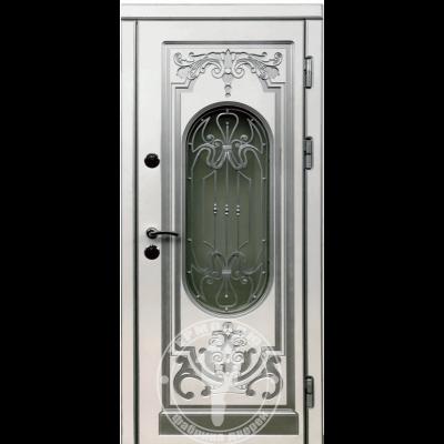 Двері ТермоПлюс Proteco 21