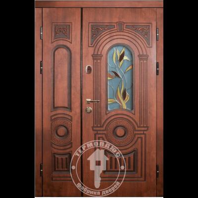 Двері ТермоПлюс ELIT-28
