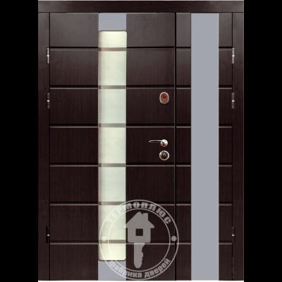 Двері ТермоПлюс ELIT-30