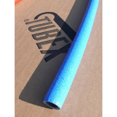 TUBEX PROTEKT д.28/6 2м. синя