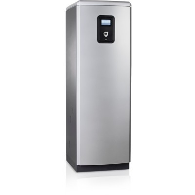 Thermia Diplomat DUO Inverter L