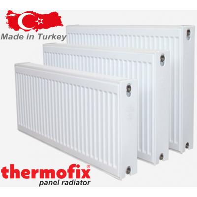 Thermofix - 33 тип