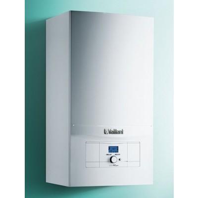 atmoTEC pro VUW 200/5-3 20 кВт