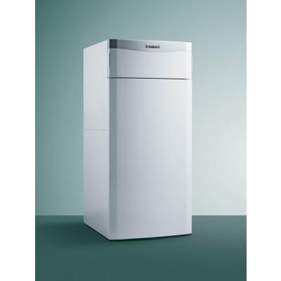 ecoCOMPACT VSC 266/4-5 150 27 кВт