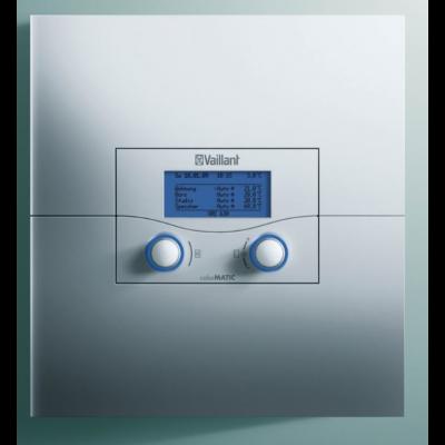 Vaillant calorMATIC VRC 630/3