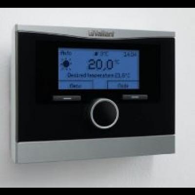 Vaillant calorMATIC VRC 370
