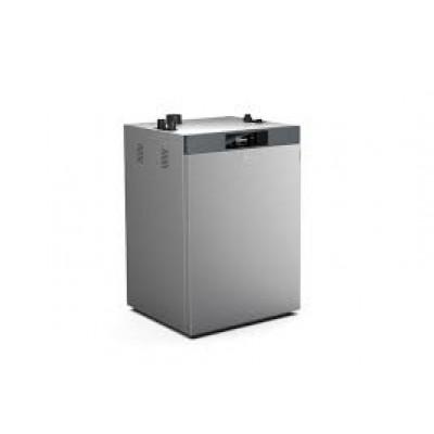 Vitoligno 300-C тип VL3C 48 кВт