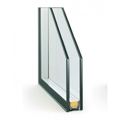 6-12Kr-4zero / Glas Trösch