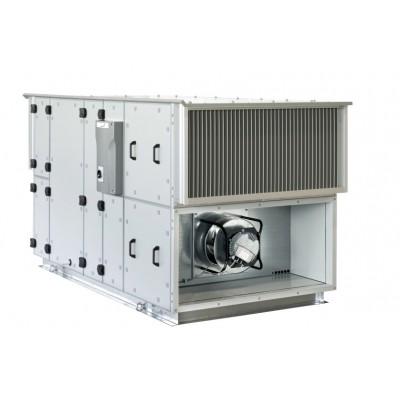 ComfoAir XL 800
