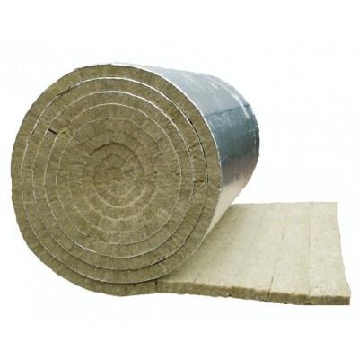 ТЕХNО Foam Wool - 30