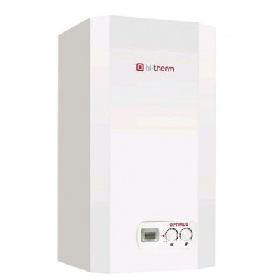 Hi-therm OPTIMUS 24