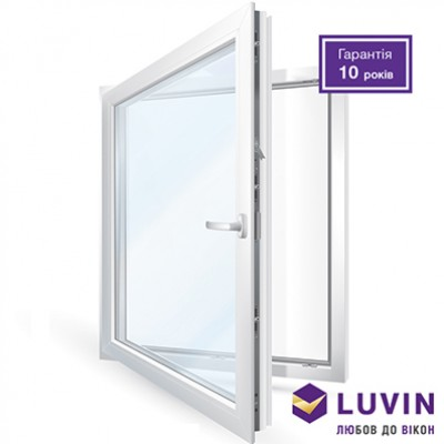 LUVIN Premium  / 4i-16TlgKr-4-16TlgKr-4i