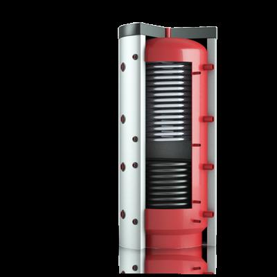Теплобак ВТА-1 (400 л)