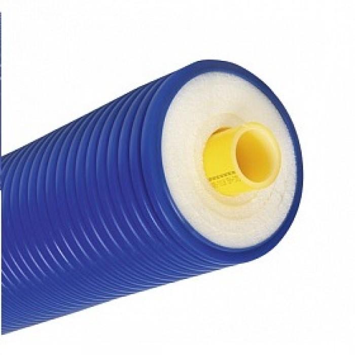 Microflex UNO PRIMO 125/63 x 5.8 CH PN 6