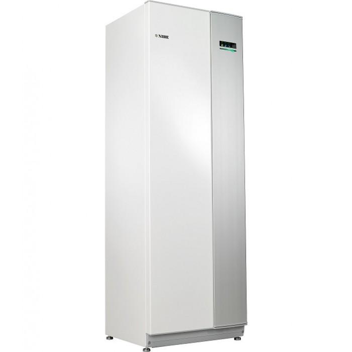 NIBE F1255 E 6 кВт