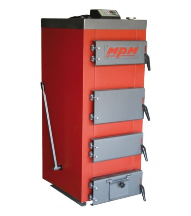 MPM Bezgaza Standart 10-12 kW
