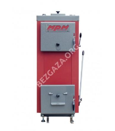 MPM Bezgaza Premium 8-10 kW
