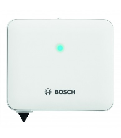 Bosch - EasyControl Adapter