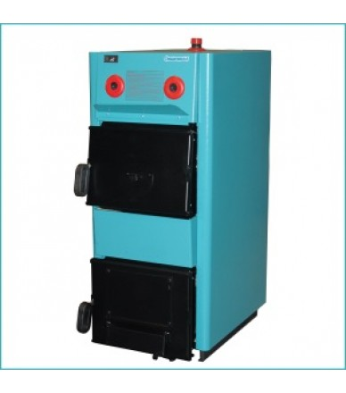 Centrometal EKO-CK P 50 кВт