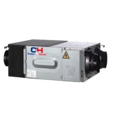 CH-HRV2.5KDC