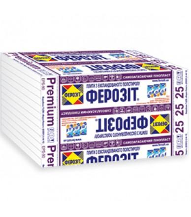 Ферозит 25 premium EPS-90