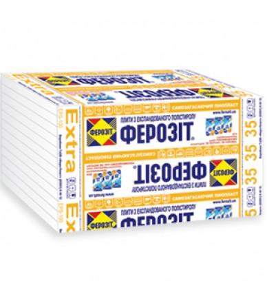 Ферозит 35 Extra EPS-100
