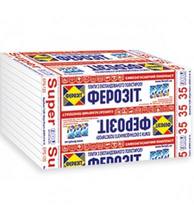 Ферозит 35 Super EPS-120