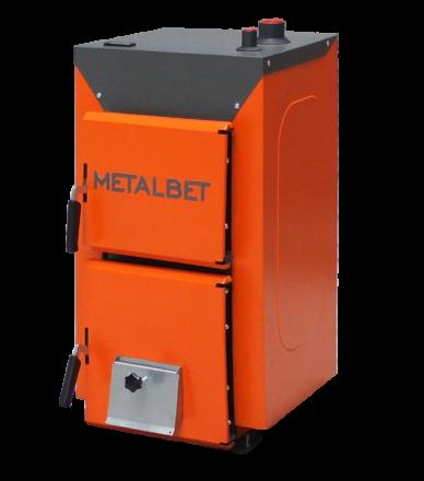 METALBET Aqua Classic 6 kW