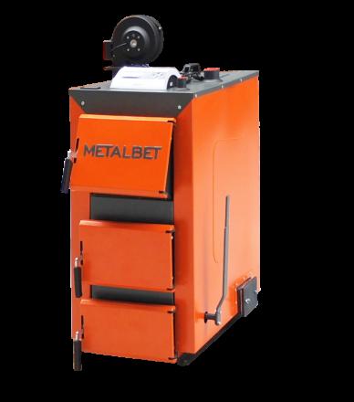 METALBET Signum Power 10 kW