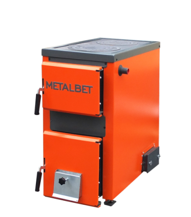 METALBET Hydra Mini 9 kW