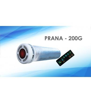 PRANA - 200 G
