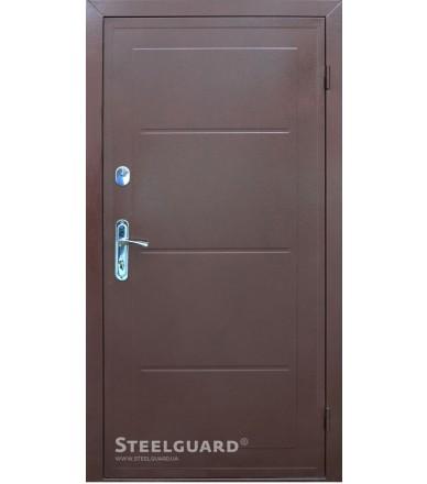 Steelguard Antifrost 10 AV-3
