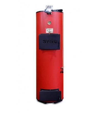 Swag 15 D  15 кВт