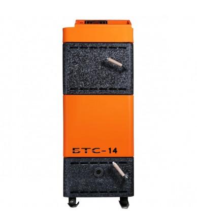 БТС-14 С