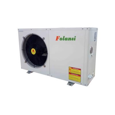 FOLANSI FA-02 (220V)